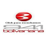 Bolivariana 94.1