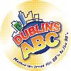 ABC Dublin 94FM