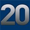 Radio20italia