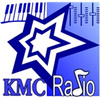 KMCRadio