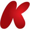Rádio Kpop Brasil