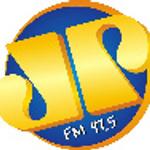 Radio Jovem Pan FM