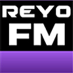ReyoFM Jazz Electro Swing