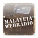 Radio Malaveia Web
