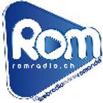 ROM RADIO . CH - MP3 192kbps