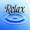 SanFM.ru Relax Stream