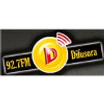 Rádio Difusora das Missões FM