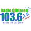 Qiblaten FM