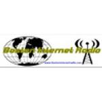 Boston Internet Radio