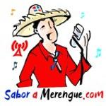 Sabor a Merengue