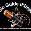Radio Guide d'Espoir (RGDE)