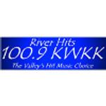 River Hits 1009