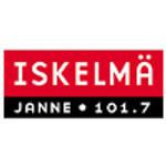 Radio Janne