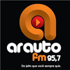 Radio Arauto