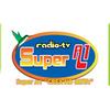 Radio Super A1 - Tarma