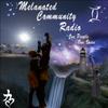 Melanated Community Radio