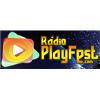 Radio PlayFest