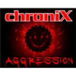 ChroniX Radio Aggression