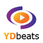 YD Beats