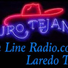 Puro Tejano On Line Radio
