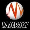MARAY FM - COPIAPO - CHILE