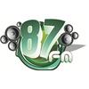 Rádio 87 FM