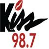 Kiss 98.7