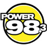 Power 98.3