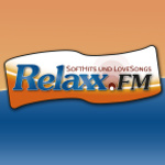 Relaxx.FM
