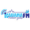 Kahama FM
