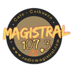Radio Magistral
