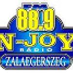 N-Joy Radio Zalaegerszeg