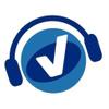 Stereovisión radio