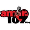 Amor 107