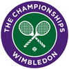 The Wimbledon Radio Channel – Centre Court