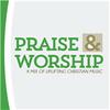 Praise & Worship Channel