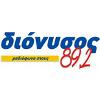 Dionysos 89.2 FM