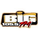 Big 105
