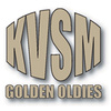 KVSM Golden Oldies