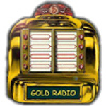 Gold Radio - Doowop