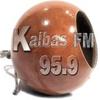 RADIO TELE KALBAS