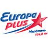 Europa plus Mariupol