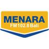 Menara FM