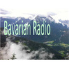 Bavarian Radio