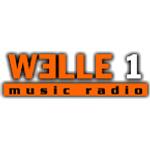 Welle 1 Linz