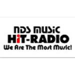 NDS Music's HiTRADIO