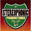 Stereophonic Radio
