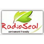 RadioSeal
