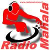 RadioMahala