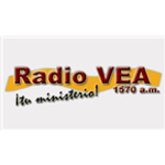 Radio Vea